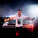 A State Of Trance 743 (10.12.2015) with Armin van Buuren