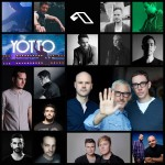 Group Therapy – Best Of 2015 (26.12.2015) with Above & Beyond