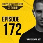 GO On Air 172 (07.12.2015) with Giuseppe Ottaviani