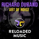Richard Durand – Art Of Noise