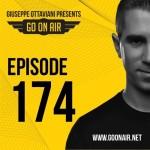 GO On Air 174 (21.12.2015) with Giuseppe Ottaviani