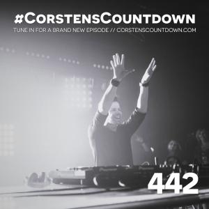 Corstens Countdown442