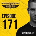 GO On Air 171 (30.11.2015) with Giuseppe Ottaviani