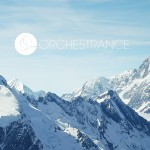Orchestrance 160 (16.12.2015) with Ahmed Romel