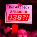 A State Of Trance 747 (Who's Afraid Of 138? Special) with Armin van Buuren