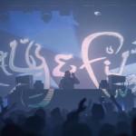 Future Sound of Egypt 426 (11.01.2016) with Aly & Fila