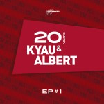 Kyau & Albert – Velvet Morning (Genix Remix)