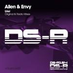 Allen & Envy – Uriel