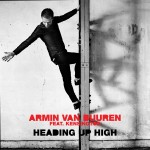 Armin van Buuren feat. Kensington – Heading Up High