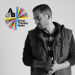 Group Therapy 164 (15.01.2016) with Above & Beyond and Nick Sember