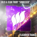 Solis & Sean Truby – Sunkissed