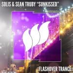 Solis & Sean Truby – Sunkissed