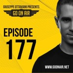GO On Air 177 (11.01.2016) with Giuseppe Ottaviani