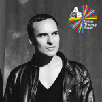 Group Therapy 166 (29.01.2016) with Above & Beyond and Jerome Isma-Ae