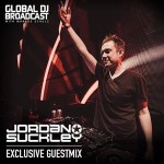 Global DJ Broadcast (28.01.2016) With Markus Schulz & Jordan Suckley