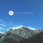 Orchestrance 164 (13.01.2016) with Ahmed Romel