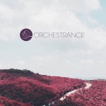 Orchestrance 165 (20.01.2016) with Ahmed Romel