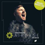 Flashover Recordings presents Airbase – The Mix Compilation