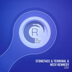 Stoneface & Terminal & Neev Kennedy – Lost