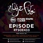 Future Sound of Egypt 433 (29.02.2016) with Aly & Fila