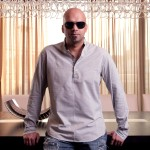 In Depth With… Roger Shah