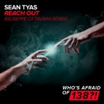 Sean Tyas – Reach Out (Giuseppe Ottaviani Remix)