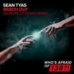 Sean Tyas – Reach Out (Giuseppe Ottaviani Remix)