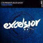 LTN presents Blue Ghost – Toss & Turn