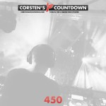 Corstens Countdown 450 (10.02.2016) with Ferry Corsten