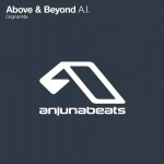 Above & Beyond – A.I.