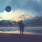 Orchestrance 167 (03.02.2016) with Ahmed Romel