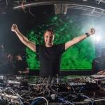 Global DJ Broadcast: Miami Music Week Edition (17.03.2016) With Markus Schulz