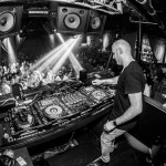 Future Sound of Egypt 436 (21.03.2016) with Aly & Fila