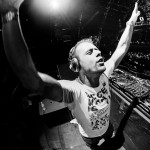 A State Of Trance 756 (24.03.2016) with Armin van Buuren