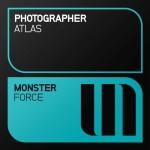 Photographer – Atlas