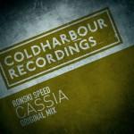 Ronski Speed – Cassia