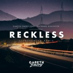 Gareth Emery feat. Wayward Daughter – Reckless (Standerwick Remix)