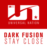 Dark Fusion – Stay Close