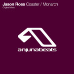 Jason Ross – Coaster / Monarch