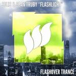 Solis & Sean Truby – Flashlight