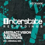 Abstract Vision & Ultimate – Vibrations