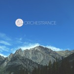 Orchestrance 171 (02.03.2016) with Ahmed Romel