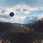 Orchestrance 174 (23.03.2016) with Ahmed Romel