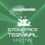 Stoneface & Terminal – Spectre