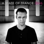 Armin van Buuren – A State of Trance 2016