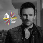 Group Therapy 179 (29.04.2016) with Above & Beyond and Gareth Emery