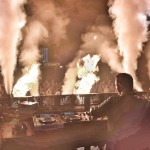 Global DJ Broadcast (28.04.2016) with Markus Schulz