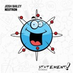 Josh Bailey – Neutron