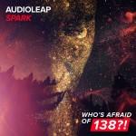 Audioleap – Spark