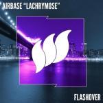 Airbase – Lachrymose